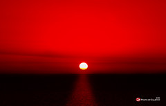 Pantelleria Attimi di Pace (dajethy) Tags: dajethy panoramiche360gradi dothstyle marcodajethy pantelleria pantelleriasicilia sicilia sun sunset seaendsky wwwdajethycom wwwdothstylecom