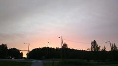 21.37 Hanko Hop 2016 - sunset between Kauklahti & Kirkkonummi (hugovk) Tags: hvk cameraphone uploaded:by=email 2137hankohop2016sunsetbetweenkauklahtikirkkonummi 2137 hanko hop 2016 sunset between kauklahti kirkkonummi uusimaa finland geo:region=uusimaa geo:country=finland geo:locality=kauklahti geo:county=helsingin helsingin exif:flash=offdidnotfire exif:aperture=24 exif:exposure=150 camera:model=808pureview exif:isospeed=80 camera:make=nokia meta:exif=1472048050 exif:orientation=horizontalnormal exif:exposurebias=0 exif:focallength=80mm nokia 808 pureview carlzeiss nokia808pureview hugovk summer august kes