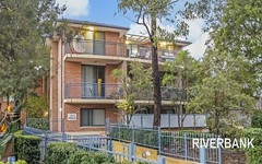 21/38 Sherwood Rd, Merrylands NSW