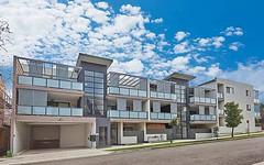 2/30-32 Briens Rd, Northmead NSW