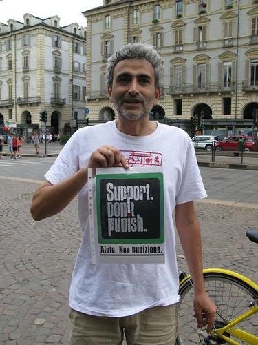 SDP 21-06-16 Turin 8