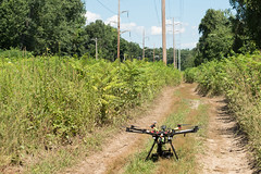 20160804-mjces-3676.jpg (eversourcenh) Tags: uav nashua transmission drones