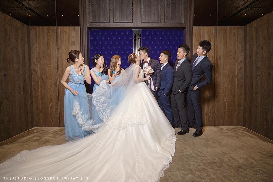 婚攝 君品酒店 婚禮紀錄 婚禮攝影 推薦婚攝 JSTUDIO_0044