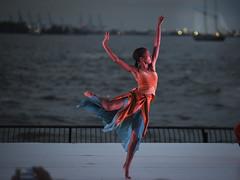 Nai-Ni Chen Dance Company - #batterydancefestival (Narratography by APJ) Tags: apj dance events narratography newyorkcity ny batterydancecompany