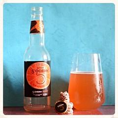 DSC_1351 (mucmepukc) Tags: beer bottle