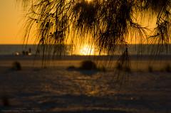 Warm (DugJax) Tags: annamariaisland ami gulfofmexico florida fl sunset canonrebelt2i ef24105mmf4lisusm