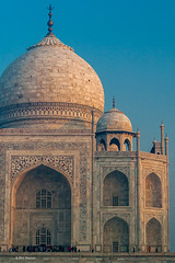 Taj Mahal just after sunrise - Agra, India (Phil Marion (50 million views - thanks)) Tags: philmarion 5photosaday beauty beautiful travel vacation candid beach woman girl boy wedding people explore  schlampe      desnudo  nackt nu teen     nudo   kha thn   malibog    hijab nijab burqa telanjang  canon  tranny  explored nude naked sexy  saloupe  chubby young nubile slim plump sex nipples ass hot xxx boobs dick dink