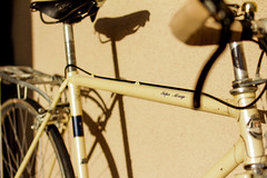 _MG_1315.jpg (CopyCatFilms) Tags: moto motobecane singlespeed bicycle mirage vintage