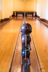 _NIK7088 (EyeTunes) Tags: asheville biltmore northcarolina garden nc hotel mansion museum