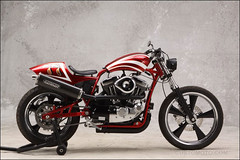 bikes-2009world-114-e-l