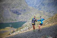 2016-UT4M-NachoGrez-2-6.jpg (Ut4M) Tags: france trailrunning ut4m2016 skiresort croixdechamrousse coureurs riouperoux mountains belledonne ut4m40b ut4m