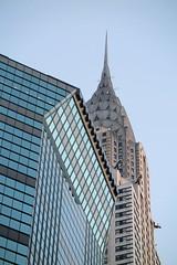 IMG_6309 (Mud Boy) Tags: newyork nyc midtown manhattan chryslerbuilding thechryslerbuildingisanartdecostyleskyscraperlocatedontheeastsideofmidtownmanhattaninnewyorkcityattheintersectionof42ndstreetandlexingtonavenueintheturtlebayneighborhood