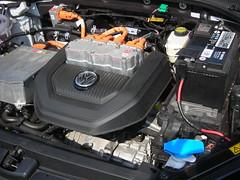 name that MOTOR (bike-R) Tags: vw electric car motor fuel saving