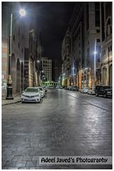 Madinah (Adeel Javed's Photography) Tags: madinah adeel javed saudi arabia