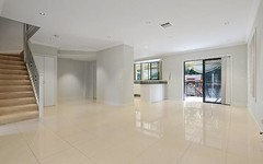 15 Kennington Ovl, Auburn NSW