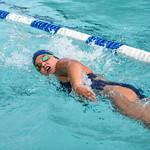 BHS Swimming vs Lancaster 8/23/16
