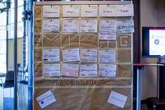 Stiftung Brgermut. (Koerber-Stiftung) Tags: lo dokumentation stiftung gemany hamburg bcmint16 mintbarcamp kberforum kberstiftung krber koerberforum mint deu