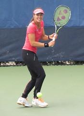 Martina Hingis (digitaluis) Tags: martina hingis us open 2016 nyc wta women doubles tennis sui luis fonseca usopen