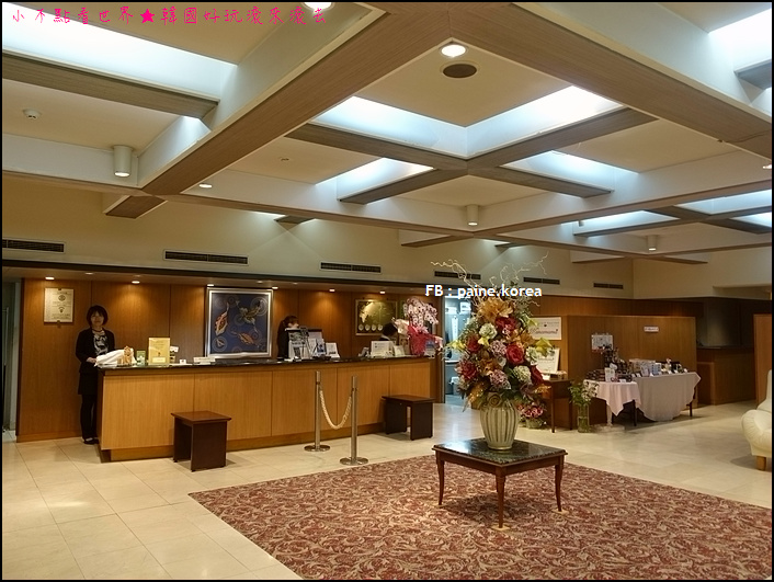 木更津Royal Hills Kisarazu View Hotel (7).JPG