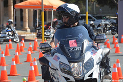 132 Lafayette - Fairfield Police (rivarix) Tags: 2015lafayettepolicemotorcyclecompetition lafayettecalifornia policerodeo policemotorcompetition policeman policeofficer lawenforcement cops fairfieldpolicedepartment bmwpolicemotorcycle r1200rtp motorofficer