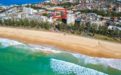 7/23 Whistler Street, Manly NSW