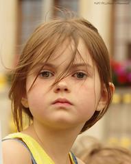 Portrait (Natali Antonovich) Tags: portrait sweetbrussels brussels belgium belgique belgie stare reverie parallels