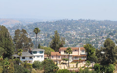 IMG_4088 (kz1000ps) Tags: tour2016 southern california socal losangeles griffithpark hiking hills silverlake mansions houses america unitedstates usa scenery landscape