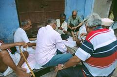 000096170006 (sophzhou) Tags: india jaipurindia jaipur incredibleindia indiastreetphotography indiaportraits goa goaindia streetphotography natgeo nationalgeographic indialandscape indiaculture