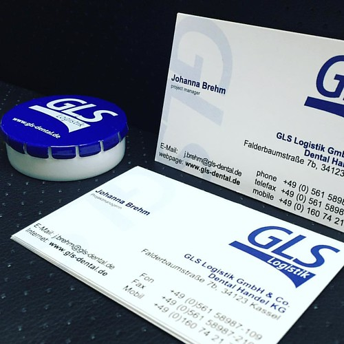 #corporate #visitenkarte #corporatedesign #briefpapier #corporateidentity #jpswerbung #print #prints #printdesign #druck #druckdesign #printmedien #printmedia #businesscards #businesscard #gutschein #folder #klappkarten #logo #logodesign #flyerdesign #ges
