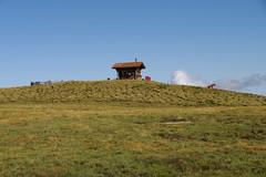 IMGP5466 (Alvier) Tags: schweiz graubünden albulatal surses oberhalbstein ziteil mutten obermutten salouf