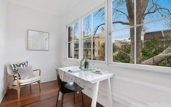 5/188 Glenmore Road, Paddington NSW