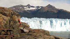 IMG_1844 (StangusRiffTreagus) Tags: perito moreno glacier patagonia argentina