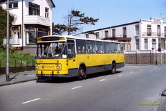 13811 BB-62-88 NZH 1014 (Fransang) Tags: nzh 1014 leylandverheul bb6288 duinweg stijntjesduinstraat noordwijk dalrust
