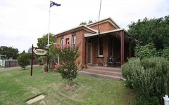 13 Pagan St, Jerrys Plains NSW