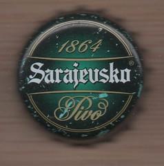 Bosnia S (4).jpg (danielcoronas10) Tags: 000000 008000 1864 eu0ps161 pivo sarajevsko crpsn073