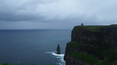 P1010876 (J. Prat) Tags: acantilados moher cliffs ireland irlanda