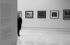 D52+1DSC_0284-1-2 (A. Neto) Tags: afsnikkor35g118 d5200 nikon nikond5200 people painting museum blackwhite bw indoor