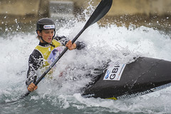 LY-BO-16-SAT-2412 (Chris Worrall) Tags: 2016 britishopen canoeing chris chrisworrall competition competitor copyrightchrisworrall dramatic exciting photographychrisworrall power slalom speed watersport action leevalley sport theenglishcraftsman worrall