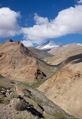 IMGP5990 (Dnl75) Tags: leh manali india himachalpradesh jammuandkashmir asia indusvalley ladakh