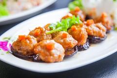 Plu House  (promoterest) Tags: restaurant thailand sattahip thairestaurant    sattahiprestaurant   thailocalrestaurant bestrestaurantthailand chonburi