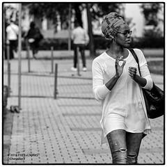 2016-09 FXE2+L90RitS Kehle-10-Modifier-2 B&WTrLr (Chevalier 2) Tags: chevalier2 kehle strasbourg pontdeleurope street streetfashion flickrestrellas blackandwhite bw negroyblanco noiretblanc netb blancoynegro blancoynero blackwhite girl hellas cigognes smartphone samsung biancaenero 6millionpeople