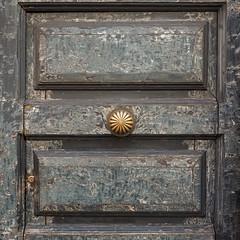 (marin) Tags: baroque mnml sicily catania
