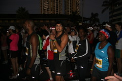 "The 10km ready to run • <a style=""font-size:0.8em;"" href=""https://www.flickr.com/photos/64883702@N04/7499471860/"" target=""_blank"">View on Flickr</a>"