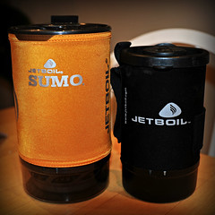 Jetboil Sumo Review ~ The Naked Backpacker Tells it Like it Is (Viewminder) Tags: love joy happiness karma kindness understanding lovinlife soulrestoration viewminder livinwell jetboilsumoreview thenakedbackpackertellsitlikeitis backpackingstoves backpackinggearreview youshouldneverfearyourgear
