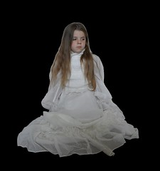 Darcie Stock PNG (rubyblossom.) Tags: girl stock free transparency png rubys grandaughter resources darcie snip rubystreasures