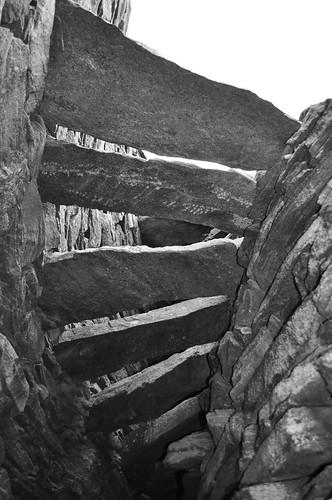 #45 Dun Carloway, Isle of Lewis