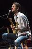 Blake Mills @ The Fillmore, Detroit, MI - 07-07-12