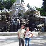 "Fountain <a style=""margin-left:10px; font-size:0.8em;"" href=""http://www.flickr.com/photos/14315427@N00/7535048278/"" target=""_blank"">@flickr</a>"