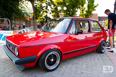 "VW Golf mk1 • <a style=""font-size:0.8em;"" href=""http://www.flickr.com/photos/54523206@N03/7536924794/"" target=""_blank"">View on Flickr</a>"