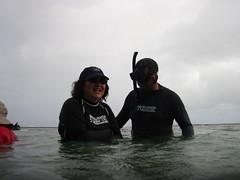 Kauia Day 3-35 (djfrantic) Tags: hawaii snorkeling kauai poipu aloha hanalei summervacation kilauea kee mahalo kapaa familyvacation princeville lihue kalaheo hanapepe gardenisle nukumoi